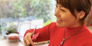 Noriko NARUSAWA (MATSUSHITA)